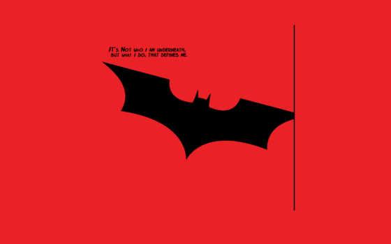 batman, begins, minimal, arkham, рыцарь,