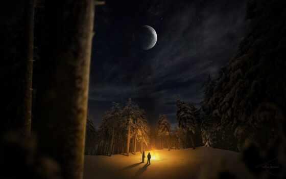 winter, uzun, лес, knowledge, sabah, reşat, human, огонь, school
