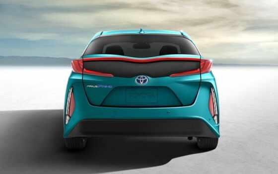 prius, toyo, prime, rear, фото, зажигания, спина, hybrid, car