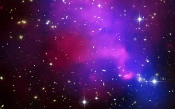 galaxy, от