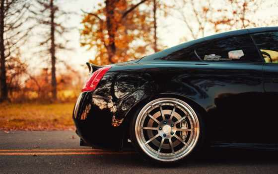 фотографии, mix, авто, car, машины, fs, wheel, forged,