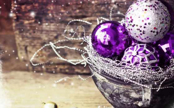 christmas, год, new Фон № 58826 разрешение 2560x1600