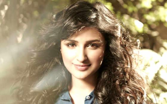 parineeti, chopra, cute, улыбка, bollywood, free, smiling, photos,