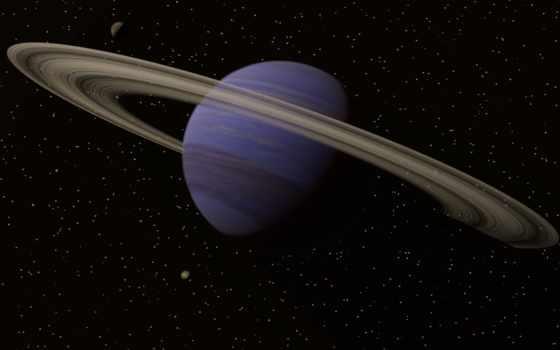 сатурн, cosmos, planet Фон № 133211 разрешение 1920x1080
