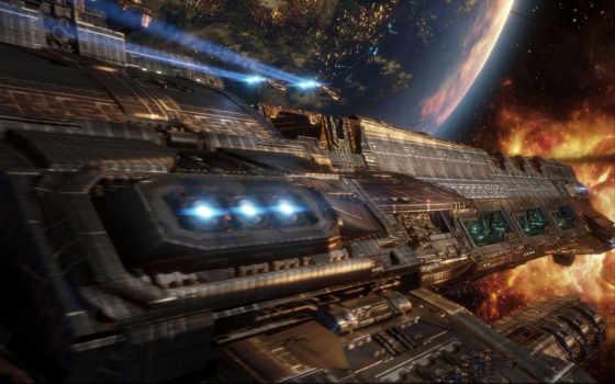 cosmic, корабль, быстро, корабли, hyperion, наши, possible, тегам, следующим, найти, звездные,