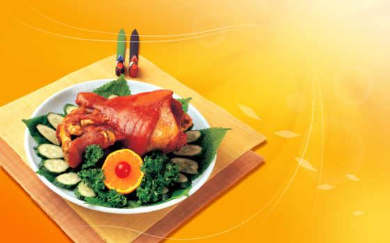 meat, блюда, огурец, еда, картинка, блюдо, петрушка, табличка, вкусно,