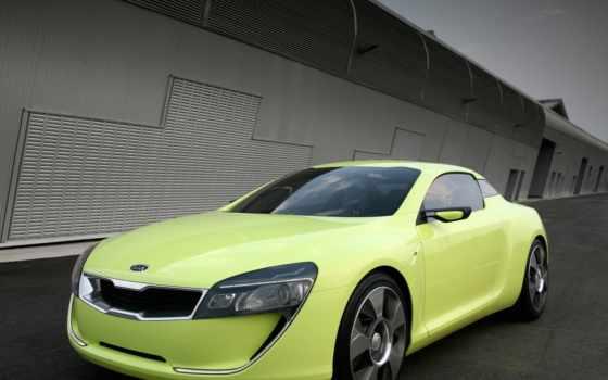 kia, concept, kee, sports, kue, coupe, car, cars, кабриолет, conceptcarz,