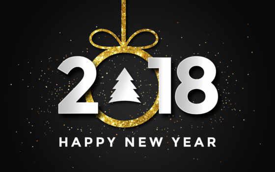 new, год, вконтакте, новогодняя, loft, club, сайта,
