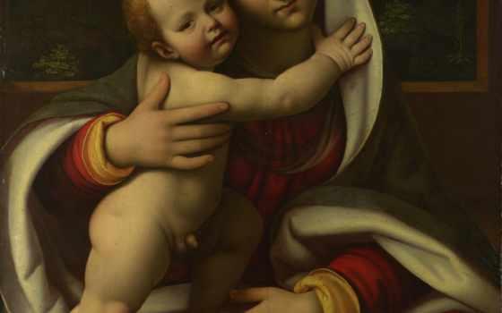andrea, соларио, italian, ребенок, virgin,