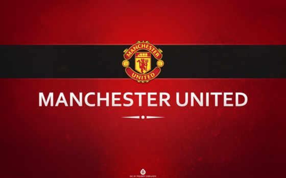 юнайтед, manchester, футбол, united, эмблема,