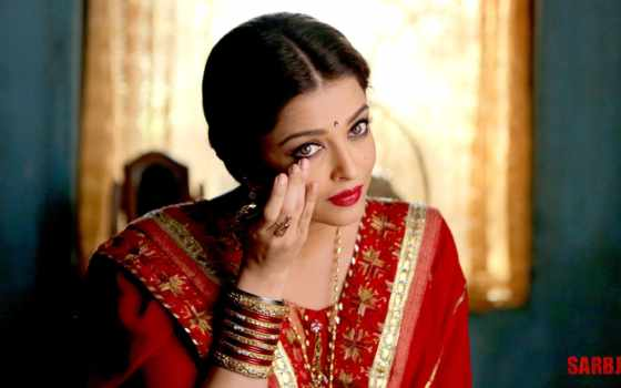 aishwarya, rai, salwar, kameez, баччан, looks, red, sarbjit, resplendent, bollywood, песнь,