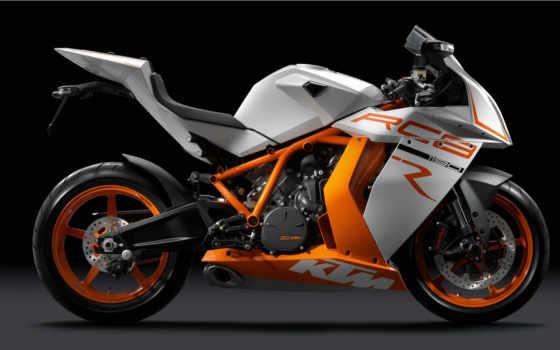 ktm, iphone, bike, мотоцикл,