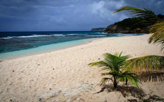 страница, пляж, природа, stars, salvación, biblia, landscape,