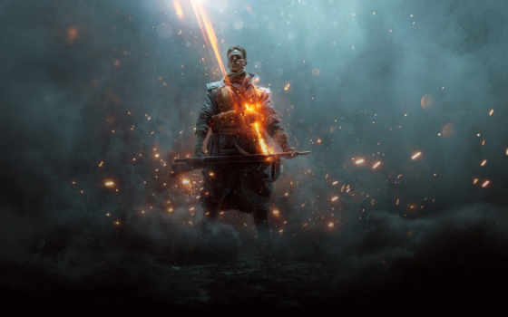 battlefield, кости, они