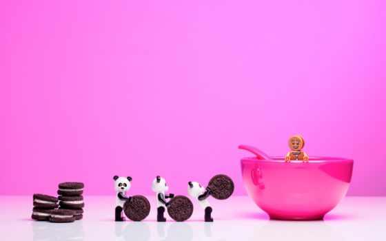 photos, deuch, biscuit, lego, flickr, deuchartpics, wars, star, интересно,