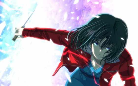 anime, вконтакте, аватары