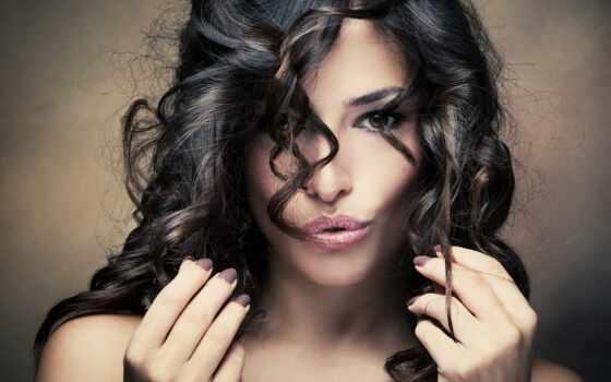 волосы, они, красивый, уход, другой, could, когда, laifhak