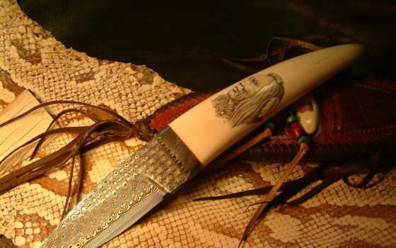 нож, холодное Фон № 21824 разрешение 1920x1200