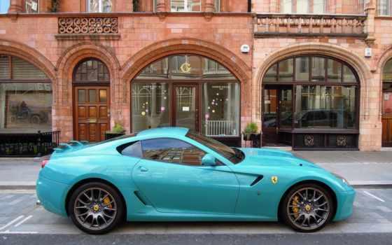 ferrari, лошадь, italy, италии, sergio, машины, автомобили, красивых, авто, подборка, девушек, машина,