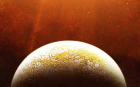 космос, космосе, яркое, desktop, космоса, яркий, огни, красивые, cosmos,