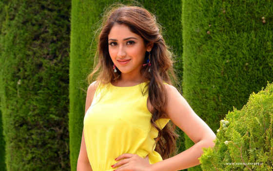 sayesha, saigal, akhil, movie, stills, photos, akkineni, hot, актриса, сниматься,