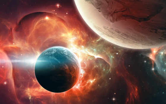 cosmos, фартуки, каталог