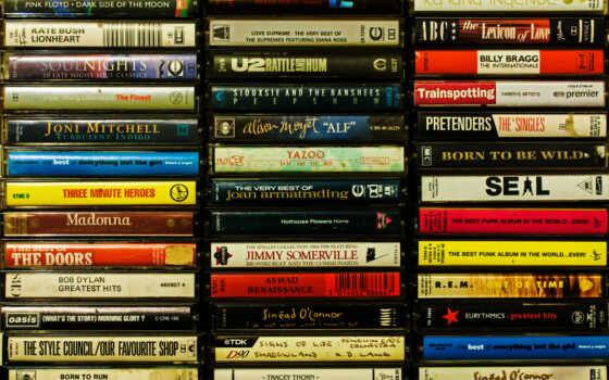 cassettes, нравится, sparks, кассета, mmorpg, free, images, pantalla, musique,
