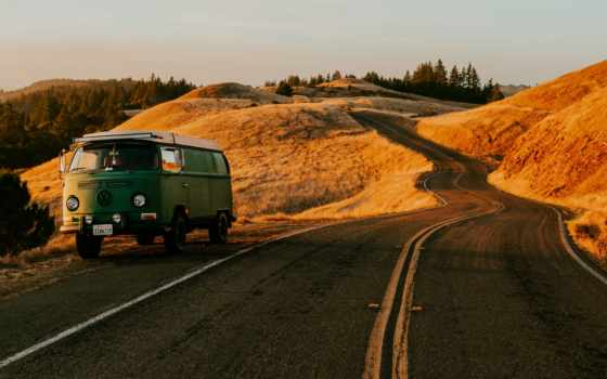 california, kalifornii, дорога, kumaranujsy, rm, ilce, android, bus