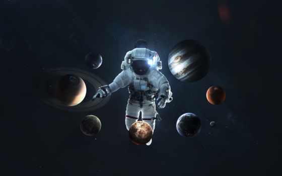 космонавт, cosmos, телефон, солнечный, system, maytrix, другой