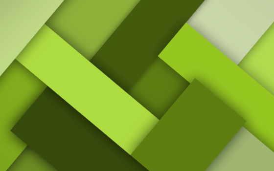 зелёный, pattern, графика, векторная, abstract,