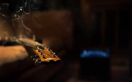 музыка, гитара, дым, ilqar, nasibov, singer, water,