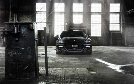 porsche, panamera, techart, grand, desktop,