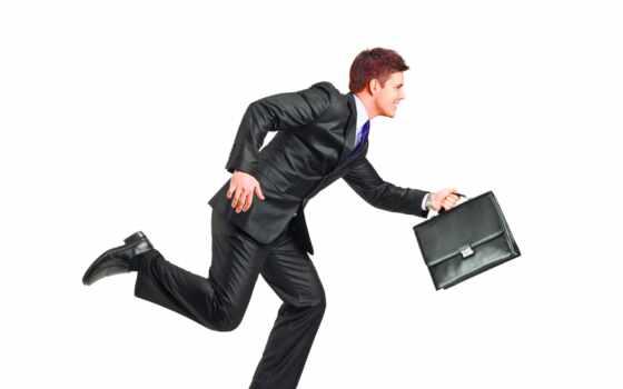 png, businessman, human, formatı, file, фото, фон, прозрачный, девушка, бежать, business