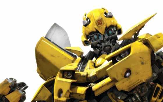 transformers, camaro, bumblebee