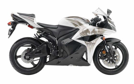 suzuki, мотоцикл, gsx Фон № 123417 разрешение 1440x900