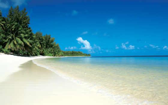 красивые, фоны, часть, море, фотошопа, photoshop, waters, капли, очень,