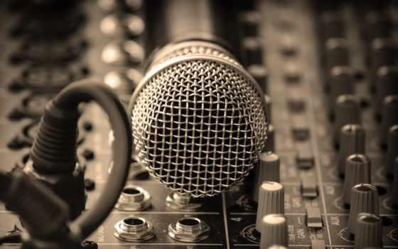 микрофон, металл, сетка, провод, mikrofon, studio, toggle,