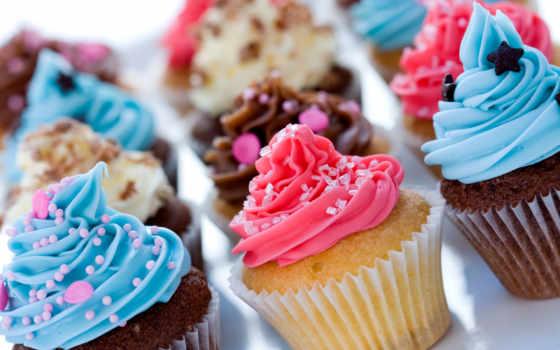 торт, торты, день, открытки, каталог, подарочные, рождения, алкоголь,