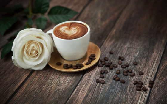 coffee, print, натюрморты, many,