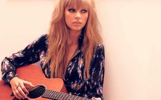 singer, гитарой, swift