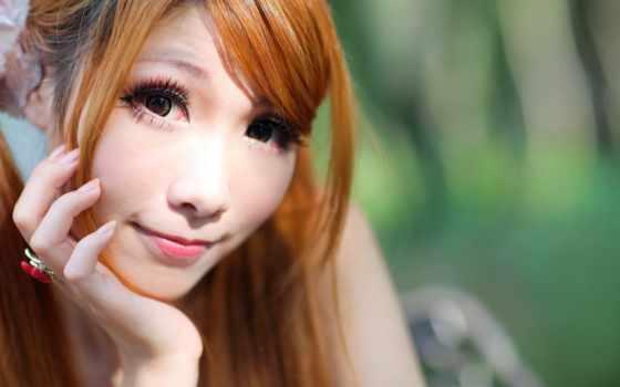free, best, out, world, women, oriental,