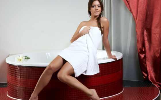 ванны, ванной, installation, акриловой, своими, чугунной, рамочка, руками, микротрещин, education,