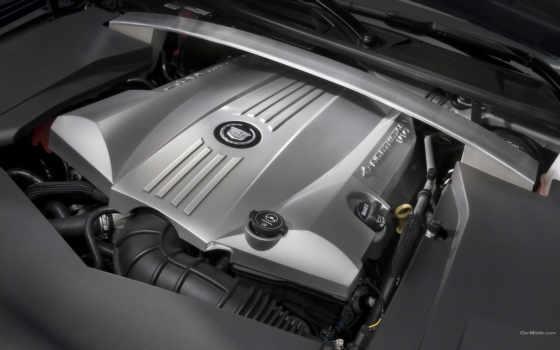 cadillac, стс, машины, нр, used, features, engine, драйв, характеристики, цена,