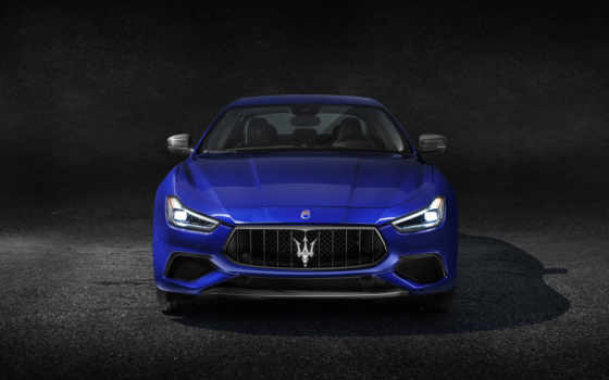 maserati, ghibli, gransport,