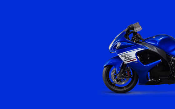 rookie, cars, desktop, bikes, blue, suzuki, motorcycles,