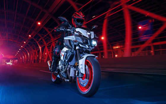 красный, фон, bike, фото
