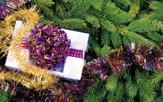 christmas, новогодние Фон № 13796 разрешение 1920x1200