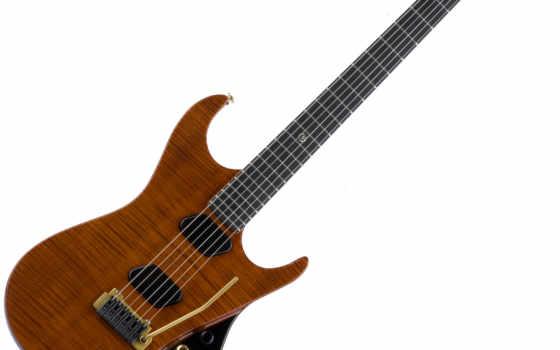 гитара, bass, музыка, гитары, new,