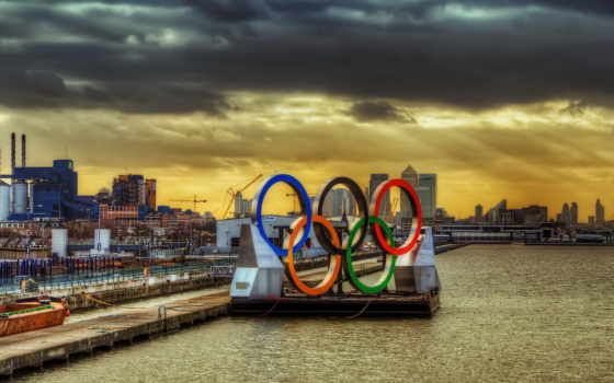olympics, олимпийский, фон