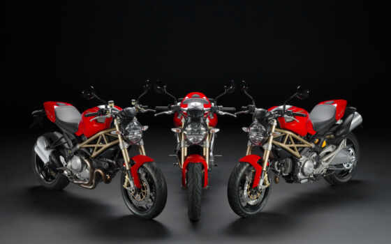 monster, ducati, anniversary